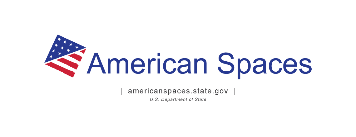 About American Spaces